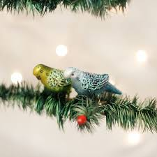 58 best glass ornaments owc cr images on glass