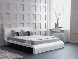 Cool Bedframes Bedroom Modern Furniture Queen Beds For Teenagers Cool Kids