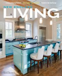 kitchen design awards roomscapes cabinetry and design center