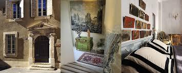 chambre d hote sorgues le clos violette prestige guest house isle sur la sorgue provence