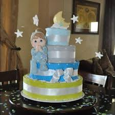 79 best baby shower moon and ideas images on
