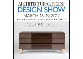 photos video pictures ppt of architectural digest design show