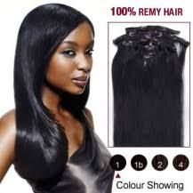 clip in human hair extensions buy real remy clip in on human hair extensions with upto 50 discount