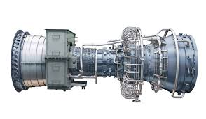 9ha gas turbine ge power
