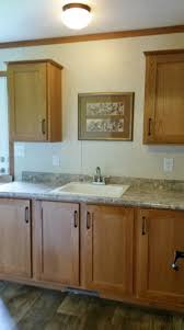 Deep Sinks For Laundry Room by 98465 30 Jpg