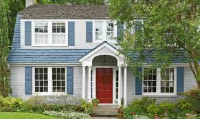 economical homes 22 cool economical homes to build home building plans 23437
