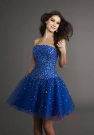robe mariage bleu robe de mariée pas cher robe de mariage pas cher robe de cocktail