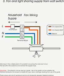 variable speed ceiling fan unique variable speed ceiling fan wiring diagram the free
