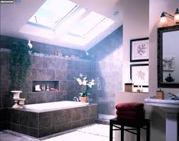 wohnzimmer mit dachschr ge moderne buder mit dachschruge for designs schones lila und
