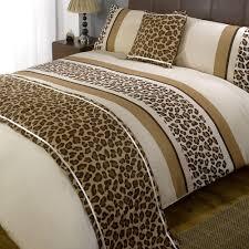 Zebra Print Bedroom Sets Cheetah Print Bedroom Set Nurseresume Org