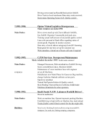 Should A Resume Be 2 Pages Orwell 39s Essay Politics And The English Language Essay In Item