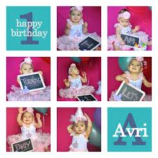 baby s birthday best 25 1st birthday cards ideas on cheap birthday