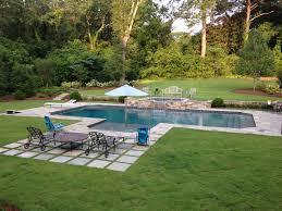 asp aiken pool service asp aiken swimming pool maintenance