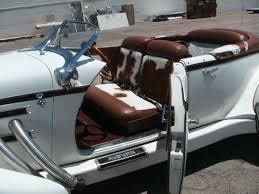 Auto Upholstery Tucson Tucson Seat Cover Co In Tucson Az 5244 E Speedway Blvd Tucson Az