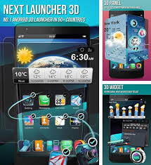 lock screen apps for android download lock screen programs for