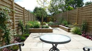 best small garden design ideas on a budget pictures interior