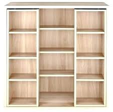storage cabinets with doors and shelves ikea dvd storage cabinet oak storage cabinet oak storage cabinets dvd