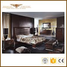 lacquer bedroom furniture lacquer bedroom furniture suppliers and