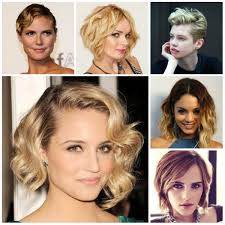 wavy short hairstyles 2017 29 with wavy short hairstyles 2017