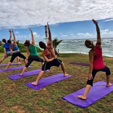 Hawaii travel yoga mat images 824 best exploring kauai images exploring kauai jpg