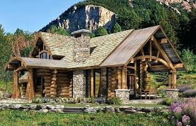 large log home plans large log cabin home floor plans large log cabin homes best of floor plans and prices beautiful