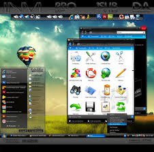 download windows xp theme for windows 7 wallpaper hd quality