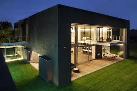 home design concepts ebensburg pa ideas house design concepts