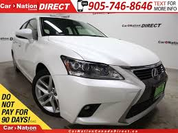 lexus ct200h used toronto 2017 lexus ct 200h economical luxury review the car guide