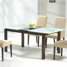 Dining Room Table Glass Top Dining Room Dining Table Glass Top Small Room Sets