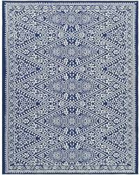 7 X 10 Outdoor Rug Blue Outdoor Rugs Winter Deals On 7 X10 Outdoor Rug Tapestry Blue