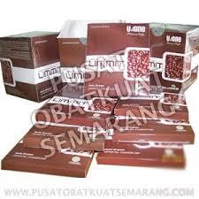 obat kuat vitalitas kopi limmit premium di semarang pusat jual