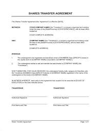 template shares shares certificate format microsoft word