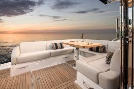 sea ray sundancer 510 sea ray boats and yachts
