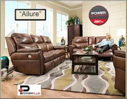 southern motion power reclining sofa fascinating southern motion reclining sofa southern motion reclining
