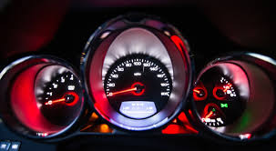 2008 cadillac cts top speed 2012 cadillac cts v coupe information and photos zombiedrive