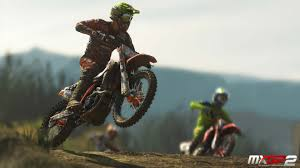 motocross madness xbox mxgp 2 review team vvv