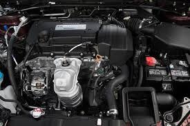 2013 honda accord review price specs automobile
