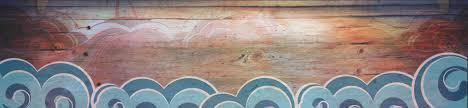 myrtle beach boardwalk hotels u0026 resorts myrtle beach boardwalk