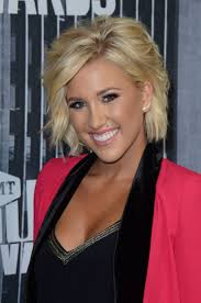 50 best savannah chrisley images on pinterest chrisley family