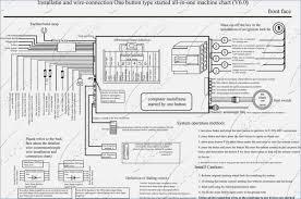 steelmate car alarm wiring diagram drugsinfo info