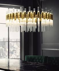 find here luxxu u0027s modern lamps inspirations selection to inspire