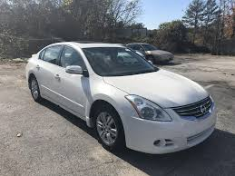 nissan altima white 2006 50 best atlanta used nissan altima for sale savings from 3 519