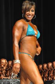 pictures st louis natural bodybuilding championship classic