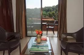 gunajis bungalow mahabaleshwar india booking com