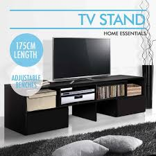 tv stands tv stand entertainment unit wall home design ideas