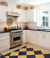 kitchen carpet ideas alluring kitchen rug ideas nay or yea homesfeed of carpet ilashome