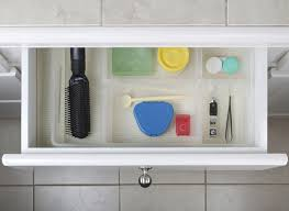 How To Organize A Bathroom How To Tidy Up A Disorganized Bathroom The Shelving Store