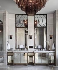 glamorous bathroom ideas bathroom ideas beautiful bathroom designs by top designers