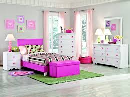 bedroom sets licious toddler bedding ikea childrens teenage