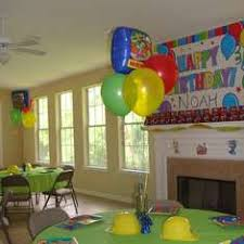 handy manny party ideas catch party